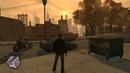 Прохождение игры GTA 4 EFLC шикарная спец миссия для Луиса