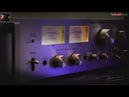 [HQ Music] - audiophile music - Vintage Audio System - High End Audiophile Test - NbR Music
