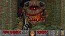 Pain Elemental reveals the last official secret of Doom 2 [NR]