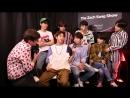 VIDEO BTS I Billboard Music Awards