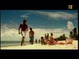 Aerosmith - Girls of Summer (М2)