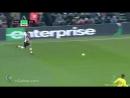 Уотфорд 2–2 Саутгемптон. Обзор матча (Футбол. Чемпионат Англии. Премьер-Лига)   13 января