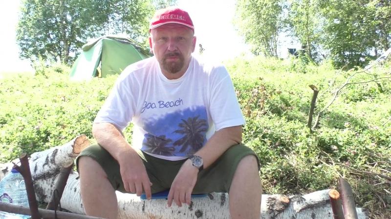 Геннадий Эль о ЖизниГраде-2016