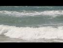 слушай море и вздыхай