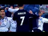 Cristiano Ronaldo ● All 53 Goals 2017-18