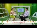 Аналоги лекарств   Здравствуйте   телеканал «Три Ангела» media/video/264/34
