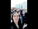 А. Горшенёв на вечере памяти В. Высоцкого 03.06.18 - Баллада об уходе в рай