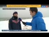 Хабиб Нурмагомедов о подготовке к бою с Тони Фергюсоном