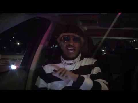 Lil Tracy - Alex McQueen (Prod. Richie Souf)