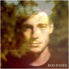 Roo Panes альбом Once EP