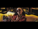 Tayfun feat. Rootz - Dont Mention (Official Video)