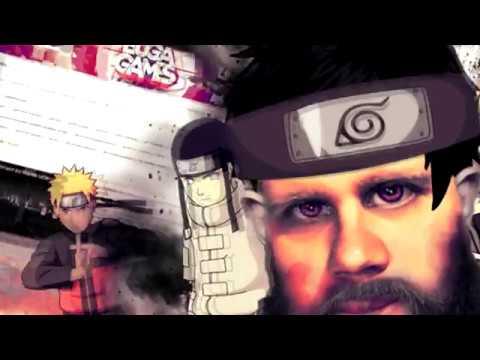 ФОТОШОПЛЮ BugaGames из Warface! Warface фотошоп! Буга Хокаге! 100% защита!