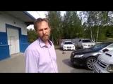 151-й авто криптовалюты Prizm в Новосибирске, Белая Toyota Noah, х448ур, 22 Rus