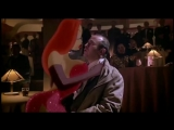 Peggy Lee & Benny Goodman's Band (Jessica Rabbit) - Why dont you do right (OST Who Framed Roger Rabbit, 1988)