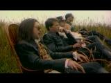 синти-поп группа Рок - Острова Ничего Не Говори ( HD )(клип, 1997) музыка 90-х ностальгия