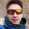 Alexander Drobyshev