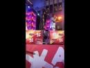 Валентина Александрова — Live