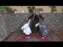 Танец Два веселых гуся