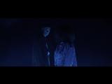 Starfish - Rhys feat. FELIX SANDMAN