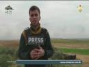 محاولات فاشلة لرفع معنويات المسلحين المنهارة امام تقدم الجيش السوري