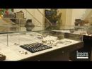 Археологічна виставка якими знахідками можуть поділитися харківські археологи