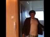 вайн от кулика когда переехал в москву (евгений кулик)