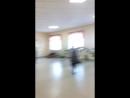 Туса в школе