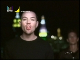 Savage Garden-To the Moon and back