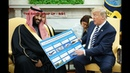 Trumps Alarming Cyber-Strategy, Pompeo Lied To Congress About Yemen One Yemeni Child Dies A Min.