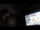 Ну кто за Таню?😁 даже Демонический ШИННОК не проблема Mortal Kombat TanyaMortal Kombat Play station 4 Джакс ДжонниКейдж Жак