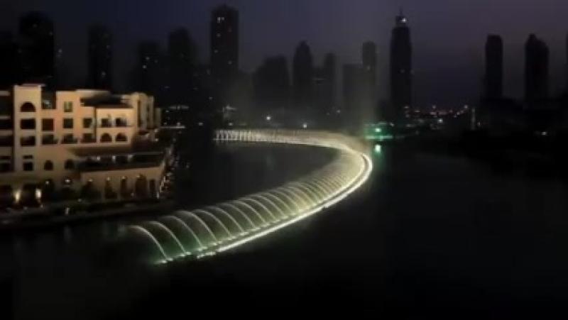танцующие фонтаны в дубае под песню ты знаешь как хочется жить видео 4 тыс. виде » Freewka.com - Смотреть онлайн в хорощем качестве