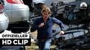 MacGyver - Staffel 1 - Clip HD deutsch / german - Trailer FSK 12