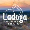 Ladoga-TrophyTrail 2019 LTT 2019
