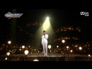 [Comeback Stage] 180111 Jokwon (조권) - Lonely (새벽)