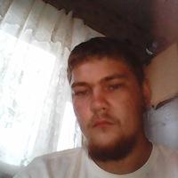 Анкета Дима Немов