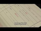 The Kingdom of Dreams and Madness Movie CLIP - The Last Scene (2014) - Studio Ghibli Documentary HD