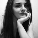 Марина Кисель