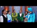 Not A Word Guys ¦ Happy New Year Scenes ¦ Shah Rukh Khan, Deepika Padukone