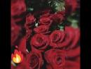Доставка цветов Оренбург недорого