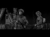 Самый длинный день (1962) Захват моста Пегас британскими десантниками