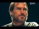 The Ipod revolution (Documentary) 2008
