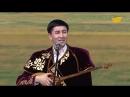 Геннадий Головкинге ұқсайтын Қытайдағы қазақ жігіті Оқан Акима ҚХР 480 X 854 mp4