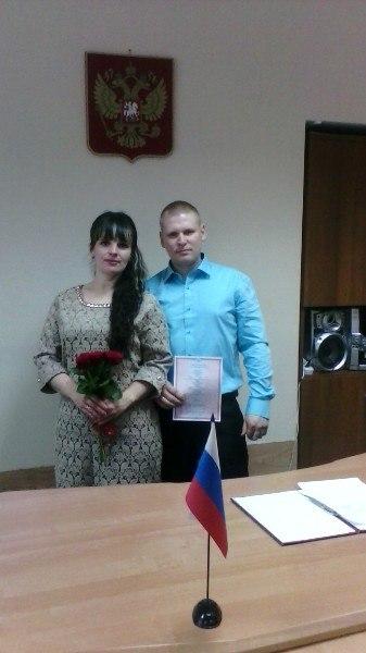 Дмитрий Воронецкий | Вологда