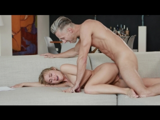 Lindsey Cruz (порно секс эротика anal анал минет porn sex milf  hd