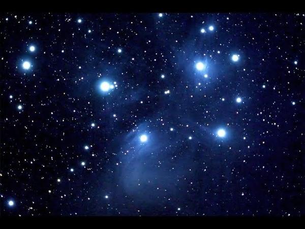 Сверхновые,Самые большие звезды Документальный фильм