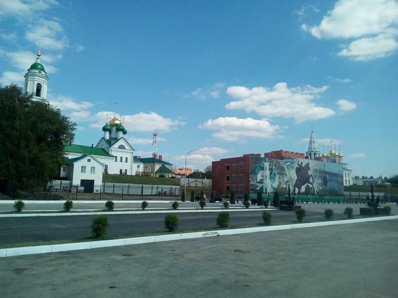 Екатерина Бахарева | Нижний Новгород