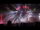 AFP 2018 Sub Focus 11 08 2018 Bass Gate 3