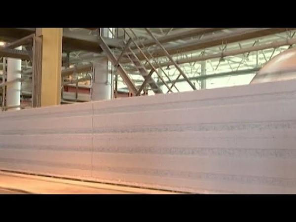 Усть-Лабинский завод приступил к выпуску новой линейки армированных изделий