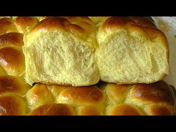Каравайное тесто, производственный рецепт. Фигурные дрожжевые булочки.