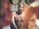2Pac All Bout U (feat. Nate Dogg)